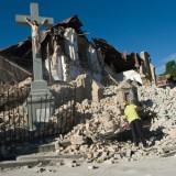 上帝的教会为什么不立十字架?