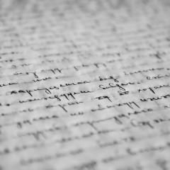 在生命册上有你的名字吗?(安商洪上帝,母亲上帝,上帝的教会)